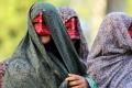 women dresses in Bushehr